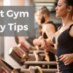 gym tips and triks