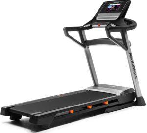 best Series Treadmill