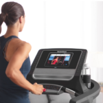 Best commercail treadmill for homegym