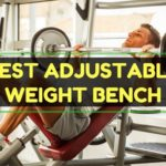 best-adjustable-weight-bench