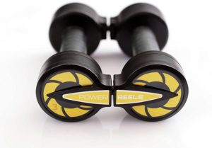 Best Portable Fitness Product