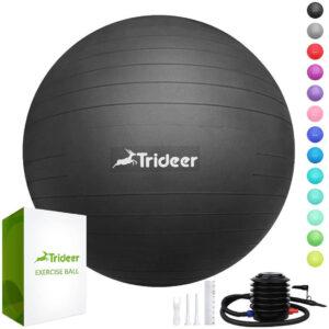 Best Balance ball
