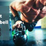 7 Best Kettlebells