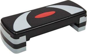BalanceFrom Adjustable Workout Balance Board