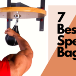 7 best speed bags reviews
