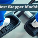 7 Best Stepper Machine