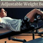7 Best adjustable weight bench