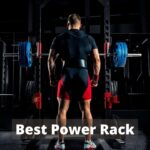 7 best Power Rack