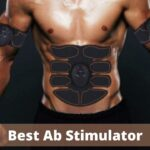 7 Best Ab Stimulators
