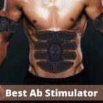7 Best Ab Stimulators