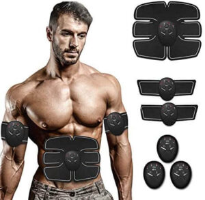 Best Ab stimulators