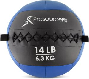 medicine ball reviews