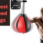 8 Best Speed Bags