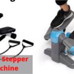 8 Best Stepper Machine